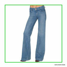 Vigold Jeans Size Chart Mid Rise Jeans 37 Inseam For Sale Ebay