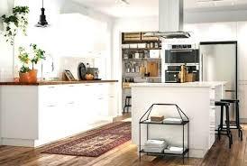 Cuisine Laquee Blanche Ikea Ikea Cuisine Laquace Blanche Opdpclub