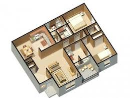 la apartments 2 bedroom. 2 bedroom la apartments e