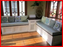 kitchen nook furniture. Incredible Kitchen Nook Table Lovely Breakfast Decorating Pict Of Trends And Benches Ideas Tables Furniture