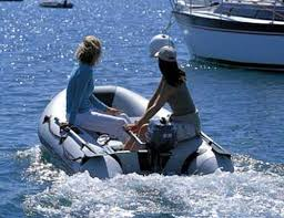 yamaha 5hp outboard. yamaha f 2.5 hp 5hp outboard