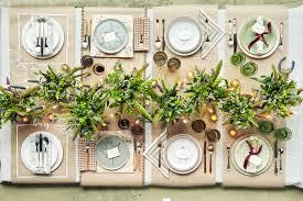 Outdoor Table Decor Decor Outdoor Table Decoration To Entertain Outdoor Table