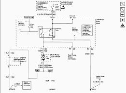 toyota tacoma backup camera wiring diagram wiring diagram simonand 2009 toyota tacoma fuse box diagram at Toyota Tacoma Fuse Box Diagram