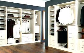 Storage Cabinet For Bedrooms Storage Units For Bedrooms Bedroom Storage  Cabinet Luxuriant Bedroom Storage Cabinets Ideas . Storage Cabinet For  Bedrooms ...