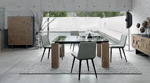 TABLES: all Roche Bobois products