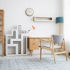 cool cat tree furniture. Best Designer Cat Tree Furniture N°2 Cool T