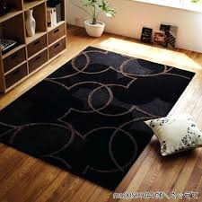 mickey mouse area rug enchanting mickey mouse kitchen rug rugs disney mickey mouse area rugs