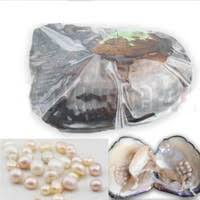 Freshwater Pearls Silver Australia | <b>New</b> Featured Freshwater ...