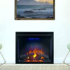 gas fireplace inserts consumer reports napoleon fireplace reviews full size of wood burning fireplaces gas fireplace