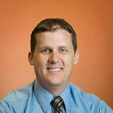 Nathan Smith, DO | Samaritan Health Services