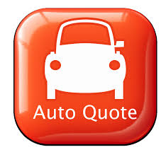 Free Auto Quote Fascinating Car Insurance Free Quote Best Quotes Ever