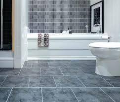 vinyl floor covering bathroom stylish vinyl floor covering bathroom le coverings replacing vinyl tile flooring in bathroom