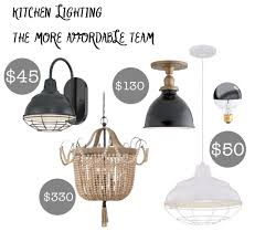 farmhouse lighting ideas. kitchen lighiting ideas rustic modern farmhouse lighting