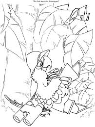 Small Picture 22 best Rio Rio2 Movies Coloring Pages images on Pinterest