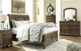 Bedroom Sets ~ Greensburg Bedroom Set Outstanding Porter Queen ...