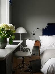 desk in bedroom. Interesting Bedroom Desk In Bedroom In S