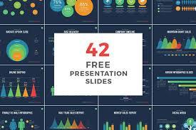 Best Keynote Templates Free Keynote Templates Best Free Keynote Presentation Themes
