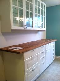 buffet storage cabinet kitchen buffet storage cabinet awesome kitchen cabinets dining room google search pics oak buffet storage cabinet kitchen