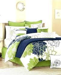 light green comforter hunter green comforter green bedding sets lime green duvet cover queen 4 bedrooms