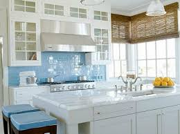 great tips on how to choose a kitchen counter corian countertops