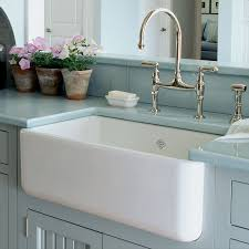 sinks interesting farmhouse sink faucets old world kitchen