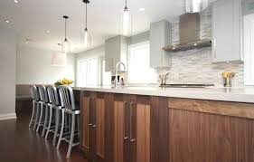 image of glass kitchen pendant lighting lights interior bar uk over island awesome house