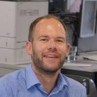 Kevin Hooker - Financial Controller - Handelsbanken | LinkedIn