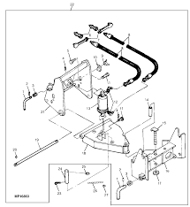 Ford 1910 parts diagram moreover wiring diagram for 3930 new holland tractor likewise showthread as well