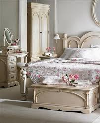 furniture direct 365. French Bedroom Furniture Homes Direct 365 Blog620 X 768918KBwwwhomesdirect365co