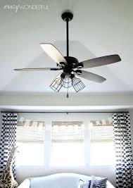 bathroom ceiling fan light fixtures medium size of chain bathroom ceiling light fixtures crystal chandelier fan