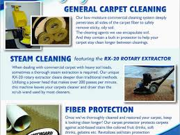 carpet cleaning flyer pressure washing flyers example beautiful carpet cleaning buffalo