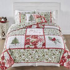 Modern Bedroom Bedding Bedroom Bedding Superior Duvet Cover Set California King Size
