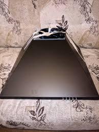 Обзор от покупателя на Кухонная <b>вытяжка Lex BASIC 500</b> BLACK ...