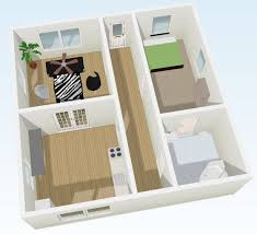 design your room 3d online free. design a room your 3d online free t