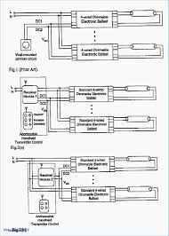 rotary 0 10v led dimmer switch sr 2202 1 best of dimming wiring dimmable led driver wiring diagram at 1 10v Dimming Wiring Diagram