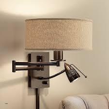 bedroom swing arm wall sconces. Bedroom Wall Reading Lamps Beautiful Sconces Swing Arm Sconce Elegant Cabin L