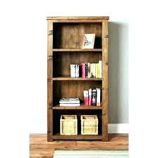 oak bookcase with glass doors tall bookcase with doors bookshelves with doors oak book shelves rustic oak bookcase with glass doors