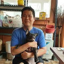 เปิด ประวัติ 'อานนท์ ศักดิ์วรวิชญ์' หลังเจอดราม่าโพสต์เชียร์รัฐประหาร |  Thaiger ข่าวไทย
