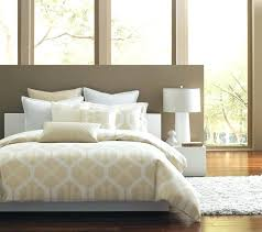 contemporary bed quilts contemporary bed comforter sets bedding set modern bedspread decor modern comfortable bedspread contemporary