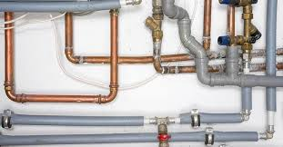 Gas Leak Warning Signs | Is Your Furnace Leaking Gas?