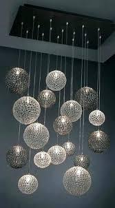 glass ball chandelier plus glass ball chandelier hanging ball chandelier best bubble chandelier ideas on bubble glass ball chandelier