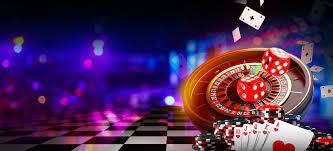 Joe Henderson: Gov. DeSantis wagers big on gambling compact