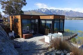 Small Picture 1m for 1 bedroom Queenstown house Radio New Zealand News