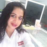 "3 ""Megan Saldivar"" profiles | LinkedIn"