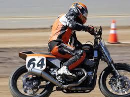 flat track motorcycle racing harley davidson usa