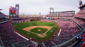 2019 Philadelphia Phillies Season Preview Diamond Digest