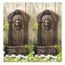 Small Picture Garden Waterfall Bagiche Ka Jharna Manufacturers Suppliers