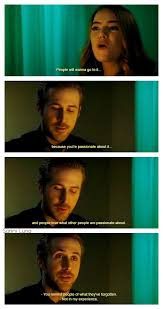 Movie Quotes About Love Cool 48 Famous La La Land Movie Quotes Quotes And Humor