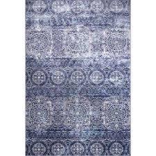 large area rugs 10x13 large area rugs 12 x 18 large area rugs 8 x