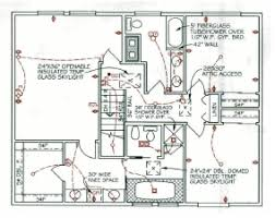 home wiring installation guide cable routing audio and media system